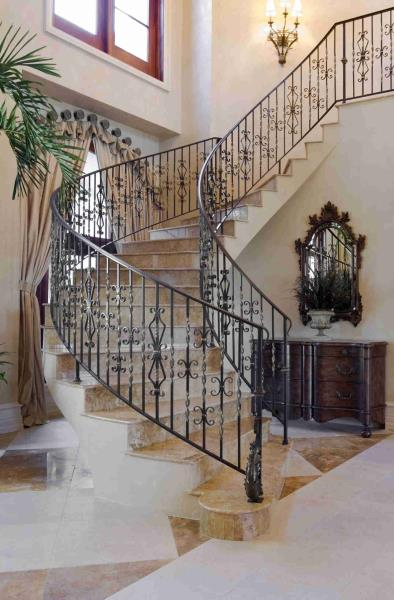 pavimenti marmo Treviso