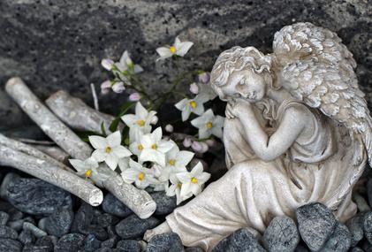 realizzazione monumenti marmo Treviso