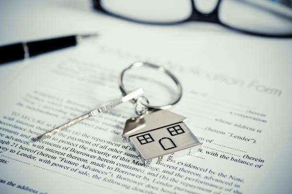 agenzie immobiliare  Salsomaggiore Terme Fidenza