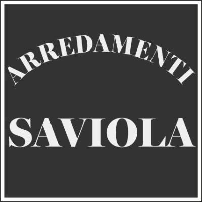 www.saviolaarredamenti.com