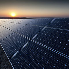 impianti fotovoltaici Siracusa