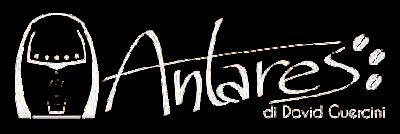 www.antaresriparazioni.it
