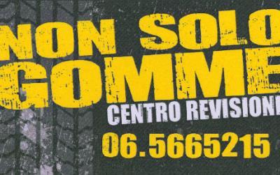 www.nonsologommeostia.com