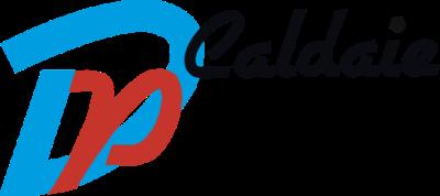 www.dpcaldaiegasestufepelletromanord.com
