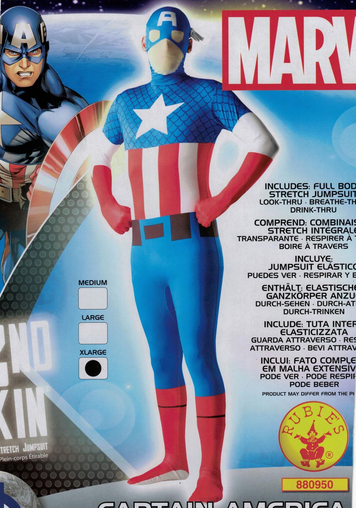 Noleggio vestiti da Supereroi Adulti UD | Noleggio vestiti da Supereroi Adulti PN | Noleggio vestiti da Supereroi Adulti San Vito al Tagliamento