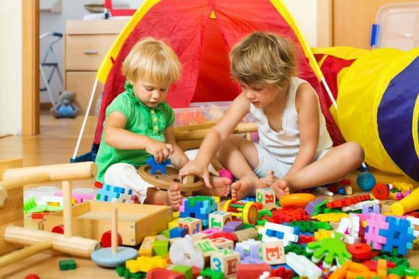 vendita giocattoli e giochi San Vito al tagliamento | vendita giocattoli e giochi PN | vendita giocattoli e giochi  UD