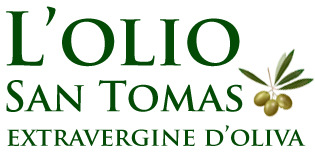 www.santomas.org