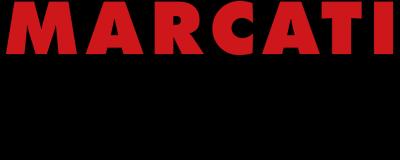 www.marcatisnc.it