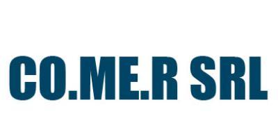 www.carpenteriacomer.com