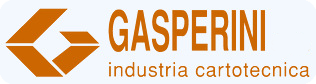 Gasperini industria cartotecnica