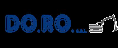 www.impresaediledoro.com