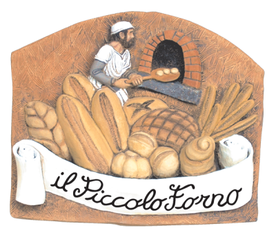 www.panificiopiccoloforno.it