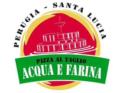 www.pizzeriaacquaefarina.com