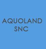 Aquoland Snc Impianti riscaldamento Parma