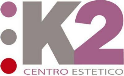www.centroesteticok2nuoro.com