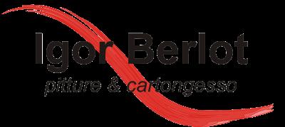www.berlotpitturazioni.it