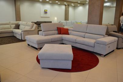 divani per salotto