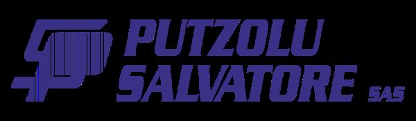 www.putzolucarburanti.com
