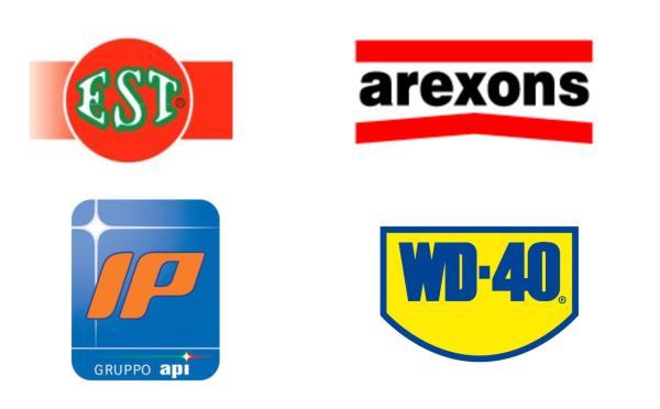 prodotti manutenzione auto Oristano
