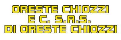 www.macchineagricolechiozzi.com