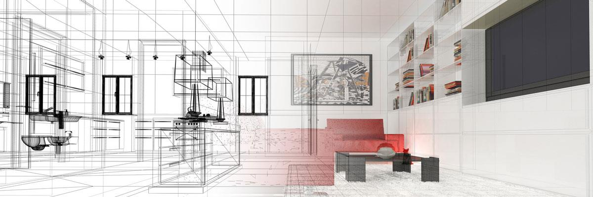 Studio Fabbro Architetti & Associati