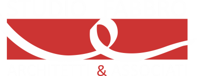 www.fabbroarchitetti.it