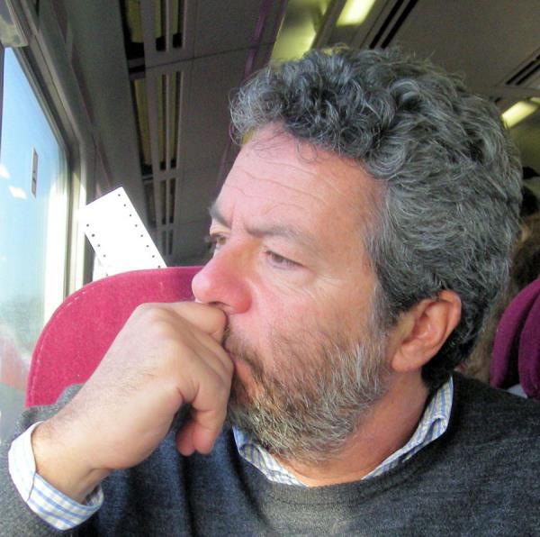 Biografia Paolo Fabbro