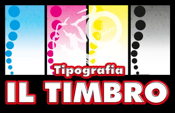www.tipografiailtimbro.com