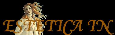 www.esteticainsp.com