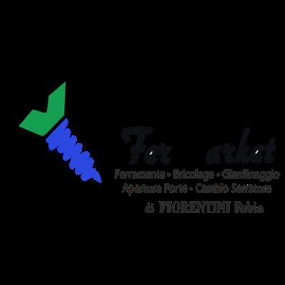 www.ferramentacecina.it