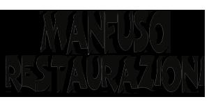 www.manfuso.it