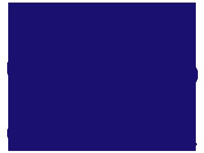 www.countryhouseilcastellodelloca.it