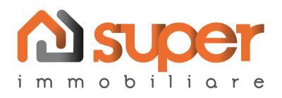 www.superimmobiliare.it