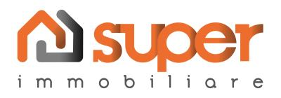 www.superimmobiliare.it