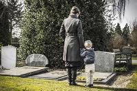 necrologi funebri