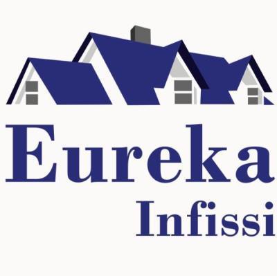 Eureka infissi Trapani