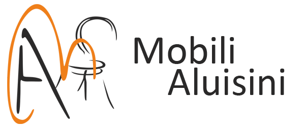mobilificio Aluisini