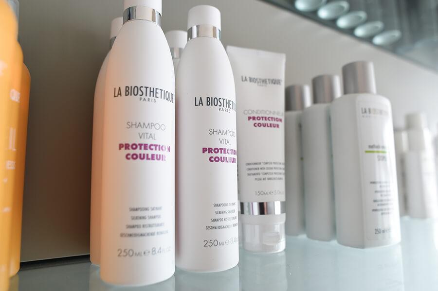 biosthetique capelli