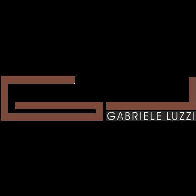 Parrucchiere a Terni - Gabriele Luzzi