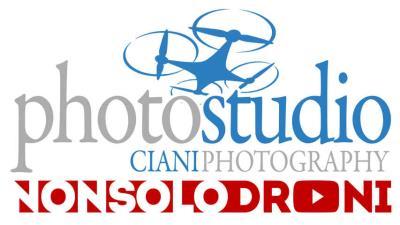 www.ripreseconildrone.it
