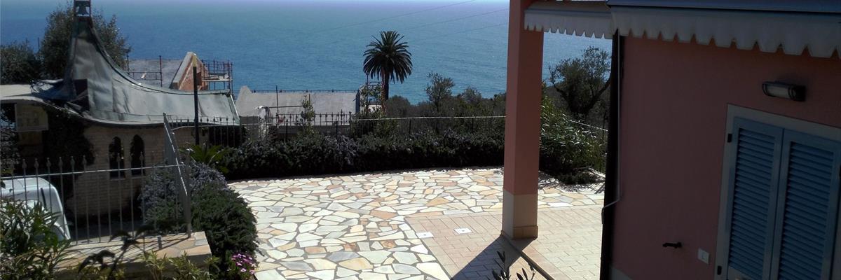 Impresa edile Imperia Savona Costa Azzurra | Impresa di Costruzioni Imperia Savona | EDIL FE.MO