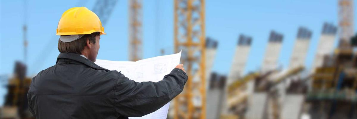 Costruttori edili Imperia Savona Costa Azzurra Liguria | Impresa di costruzioni EDIL FE.MO Imperia Savona Costa Azzurra Liguria