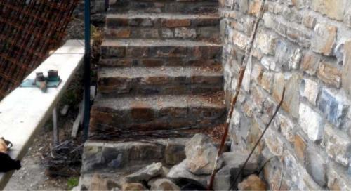 Ristrutturazioni edili Imperia Savona Liguria Costa Azzurra | Ristrutturazioni edilizie Imperia Savona Liguria Costa Azzurra | Manutenzioni edili Imperia Savona Liguria Costa Azzurra | EDIL FE.MO