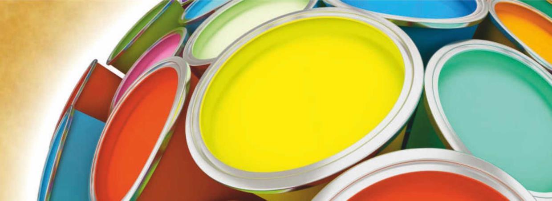 Colorificio Imperia, Colorificio Sanremo, Colorificio Ventimiglia, Colorificio Diano Marina, vendita Vernici e Pitture