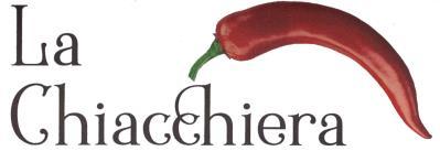 www.pizzerialachiacchiera.it