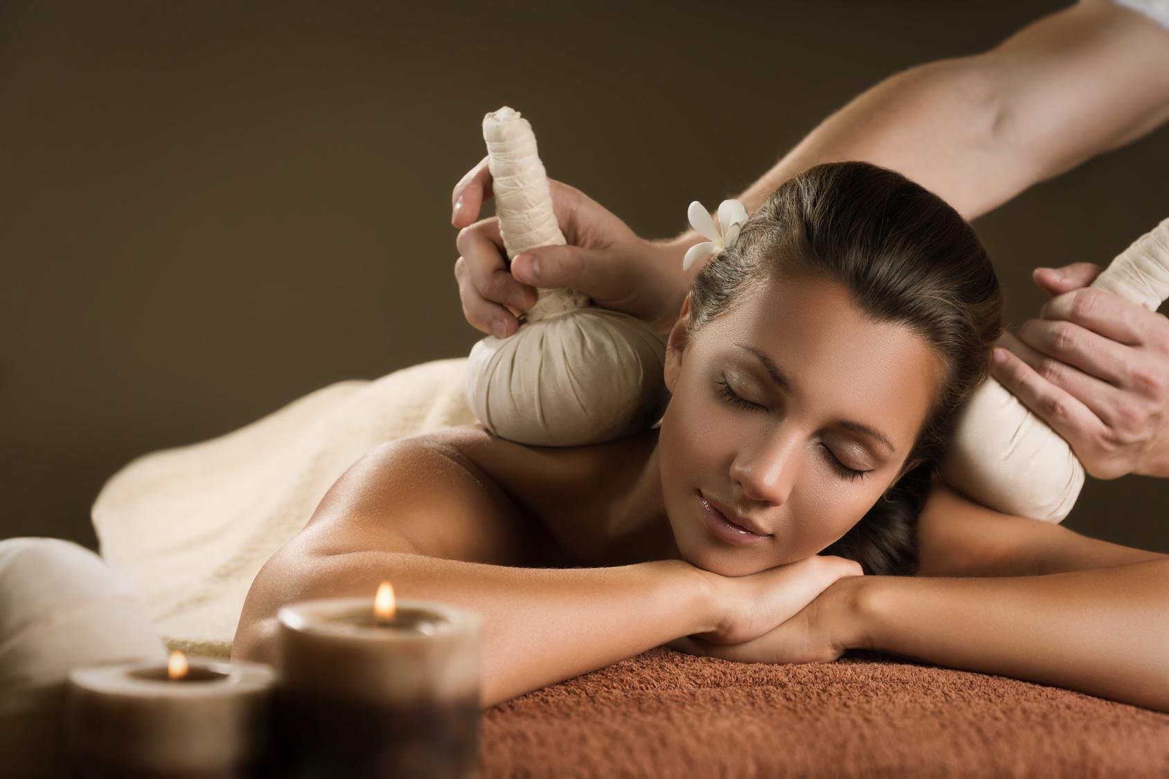 Massaggi Centro Bellezza e Benessere a Calcinaia Pisa