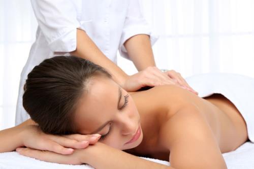 Massaggiatori Centro Bellezza e Benessere a Calcinaia Pisa