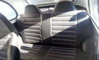 personalizzazione auto e moto Viterbo