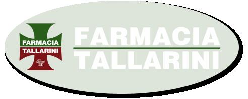 Farmacia Tallarini Brescia