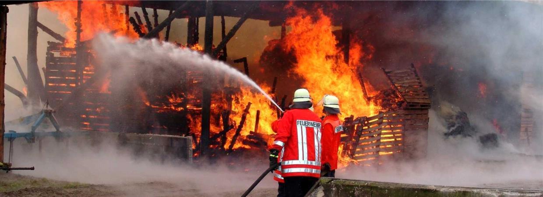 Antincendio Imperia | Antincendio Savona | fornitura e vendita Estintori Imperia | fornitura e vendita Estintori Savona | DITTA BUTTERI